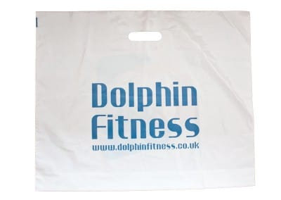 dolphin-fitness-front