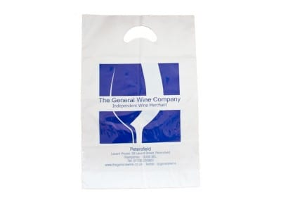 general-wine-company