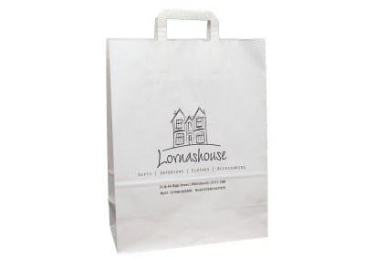 lornas-house