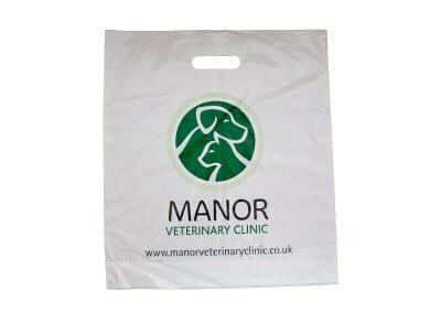 manor-vets