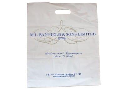 ml-banfield