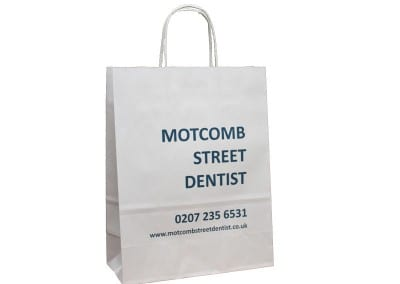 montcomb-street-dentist