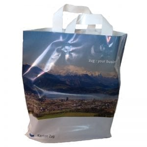 flexiloop-polythene-carrier-bag