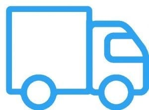 Ecommerce-Delivery-icon